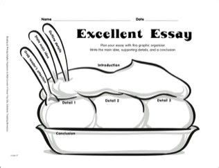 7 Quick Tips for Writing a Great Persuasive Essay The
